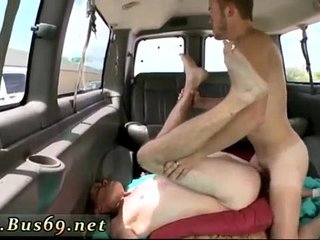Free black african sex gay porn movies first time He actually thinks