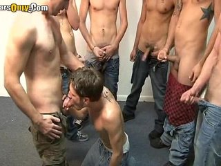 Gay Orgy With Hot Studst-Boys-02 bearsonly 6 part2