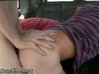 Furniture movers gay porn first time Trolling the bus stop