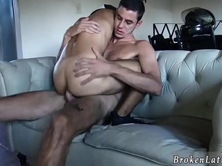 Free gay porn amish people first time The camera dude went out again