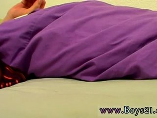 Poop gay sex on boy first time Austin and Andy Kay are super-hot for