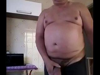 PAIZAO PAU GROSSAO