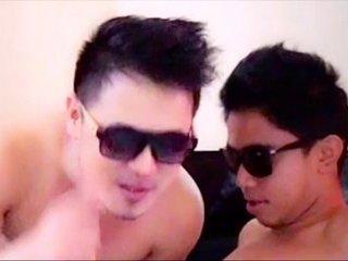 Sex Video Leaked Indie Actor Japanese Pinoy Porn Iko Mori part 2
