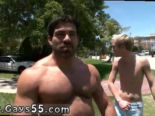 Gay men sex tgp full length South Beach is the place you want to be