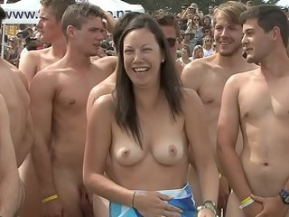 Sex in Finland beach press this link to watch full video https://www.advice100.us/