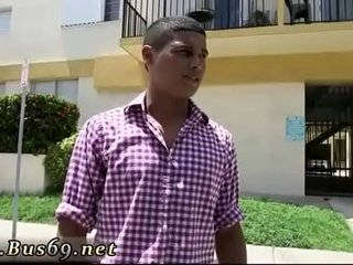 Pic boy college gay sex straight guys and vids of black booty hole