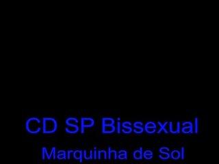 Brazilian man nude with bikini brand (140001) cdspbissexual