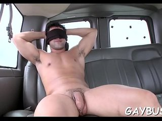 j. stud is seduced into having a risque gay sex