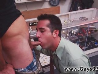 Gay male owned sex toy shop Public gay sex