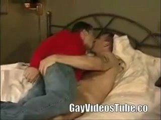 i love you - GayVideos4You.com